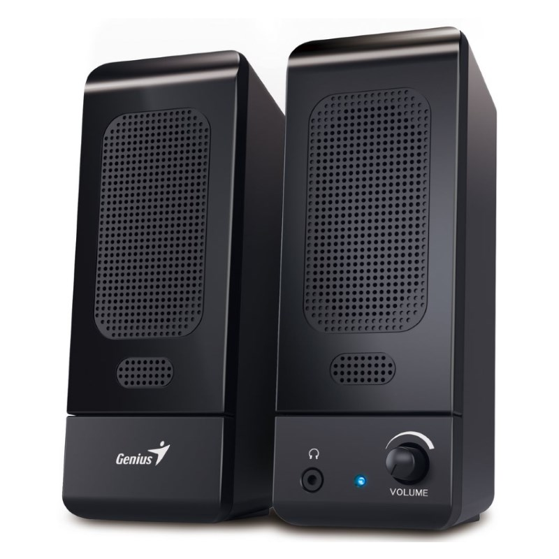 how to connect bluetooth speaker to laptop mac