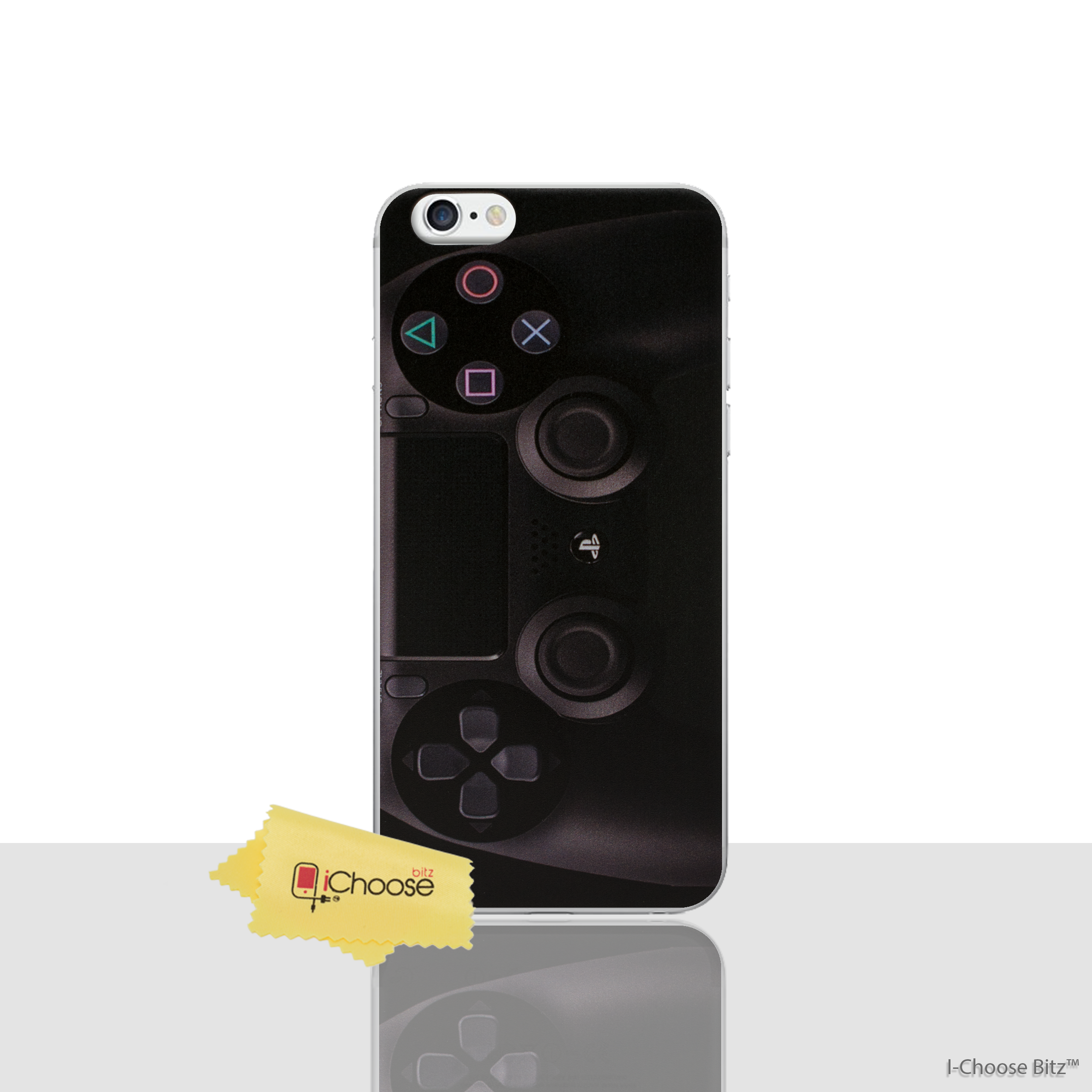 coque iphone 6 ps4